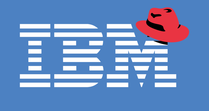 Analysts Question Benefits Of Red Hat Buyout By IBM