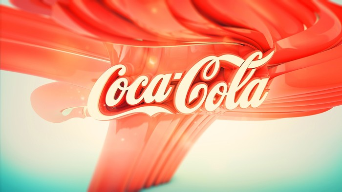 Coca-Cola Beats 1Q19 EPS, Revenue Estimate Of Analysts